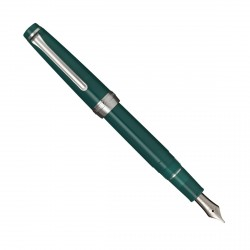 Estilográfica Sailor Professional Gear Ocean Slim